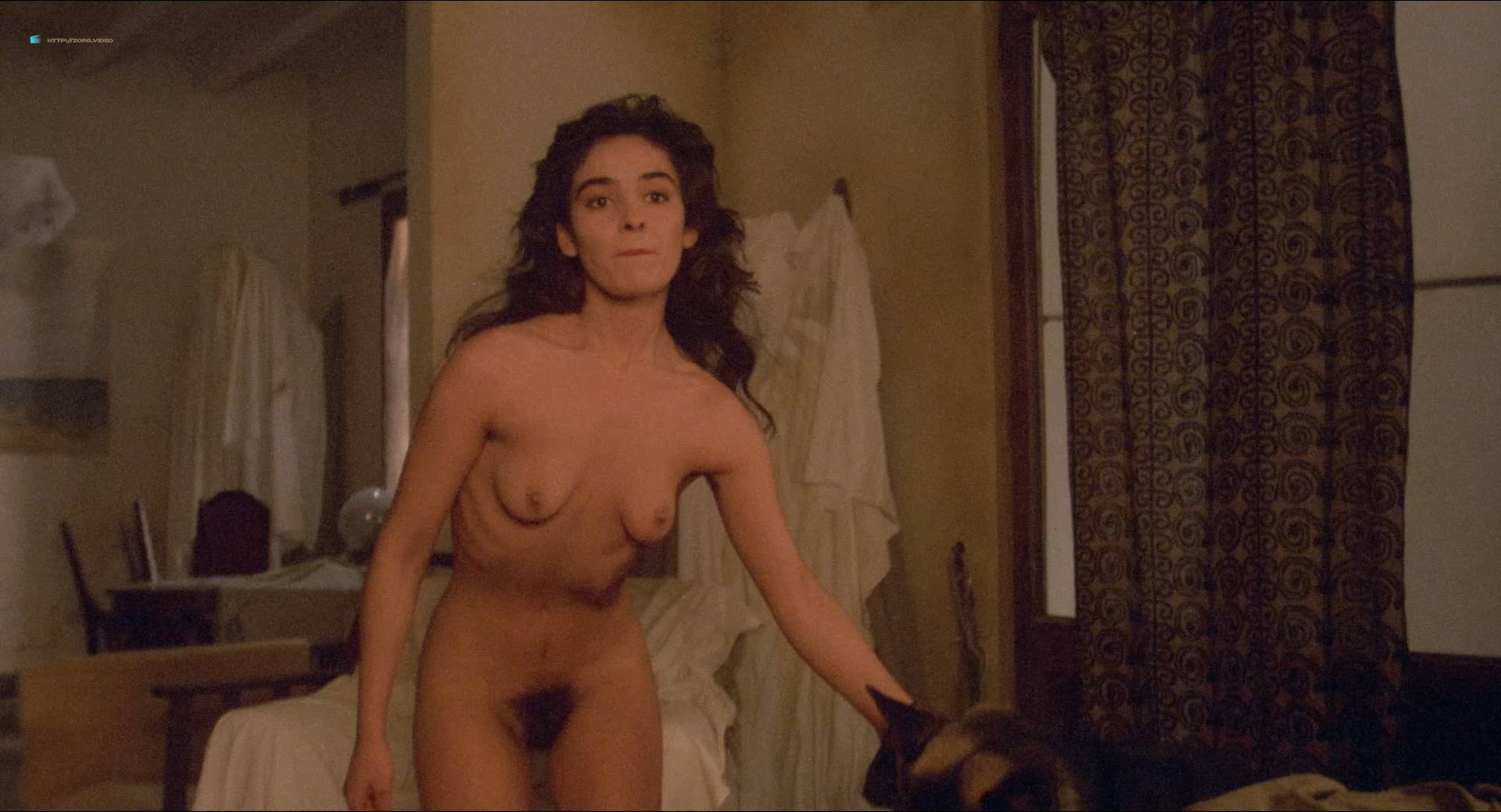 full frontal movie nudes pussy