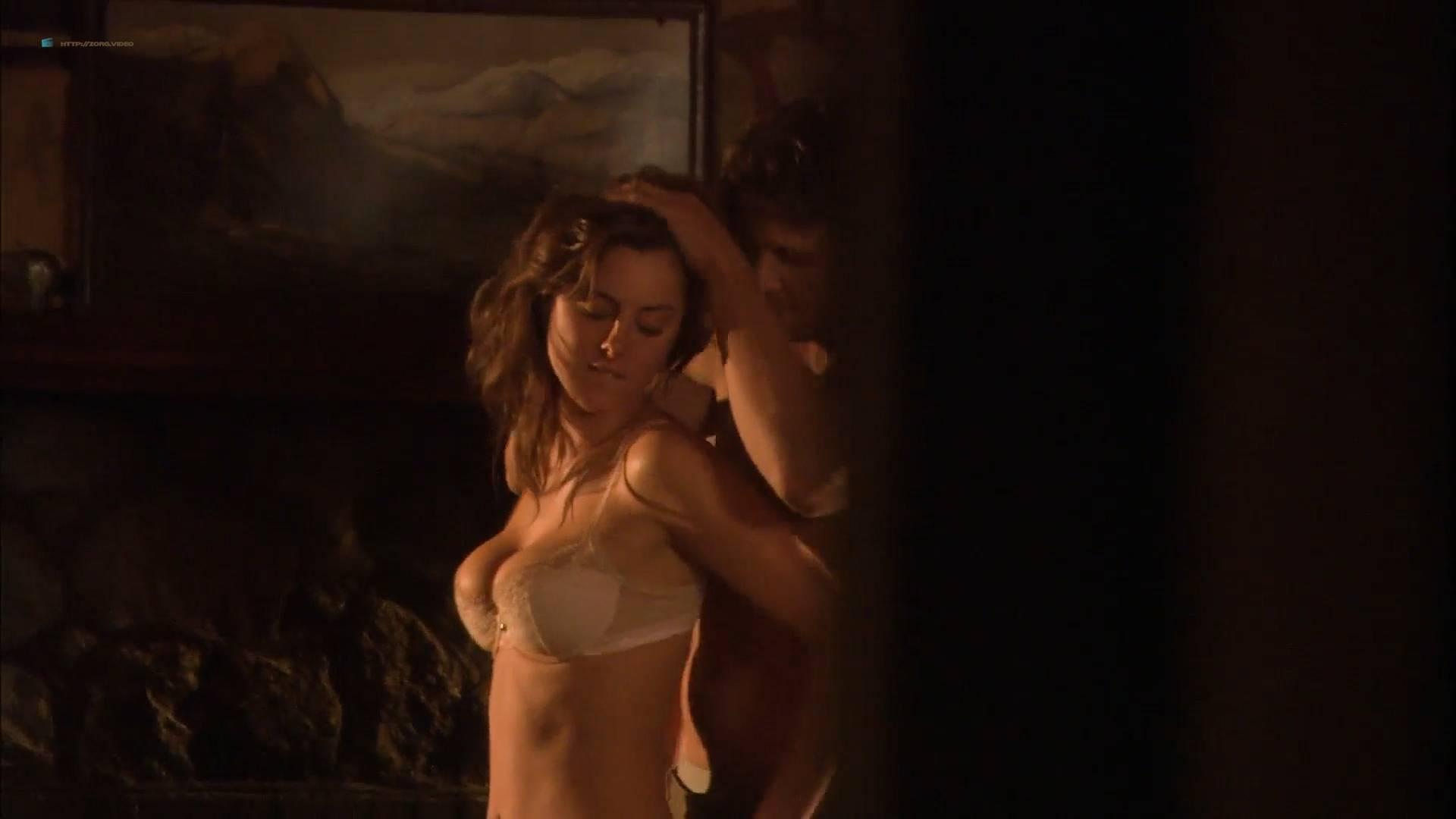 Nicki minaj porn naked