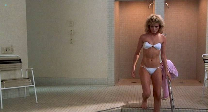 Consider, sheree j wilson nude porn commit
