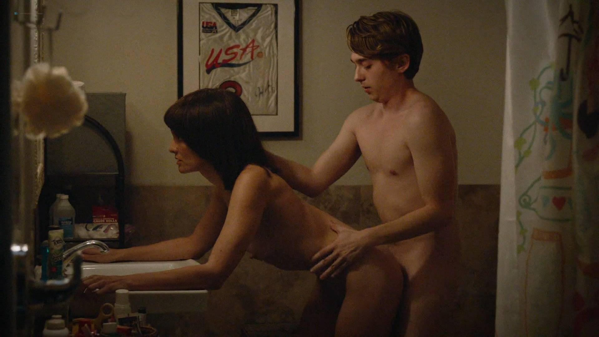 эротические инцест фильмы онлайн