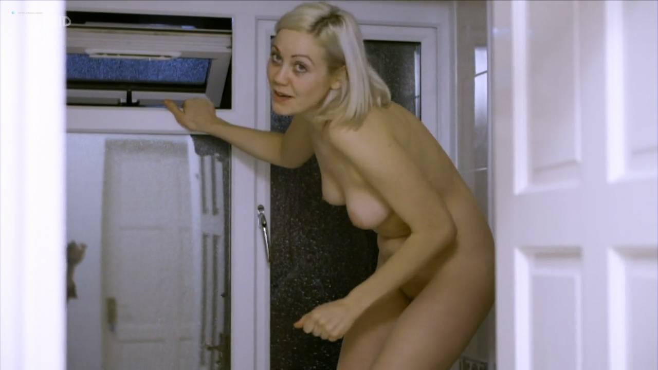 Hot nude boobs sucking-2461