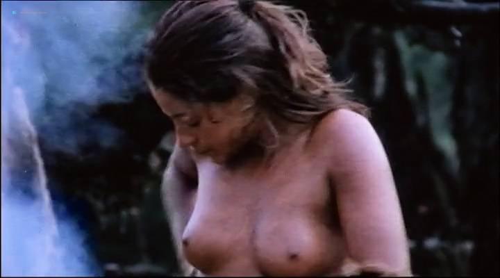 yugioh zexal porn pics