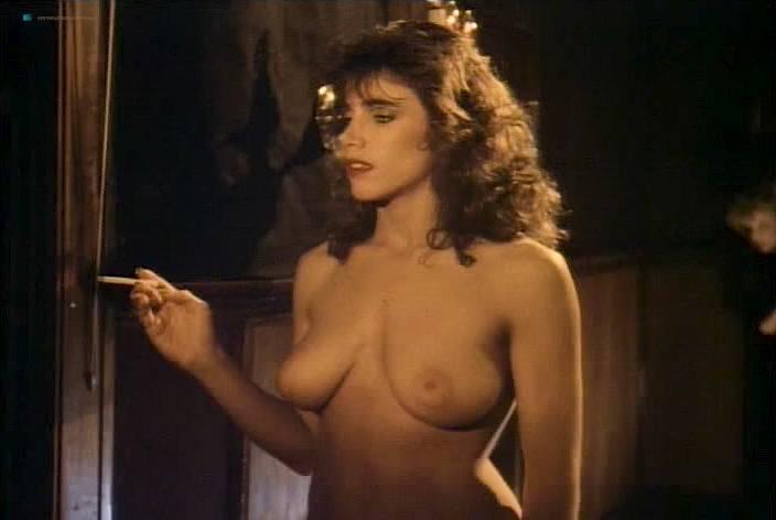 Black Girls Pundai Nude Sex Pics Free Porn Images