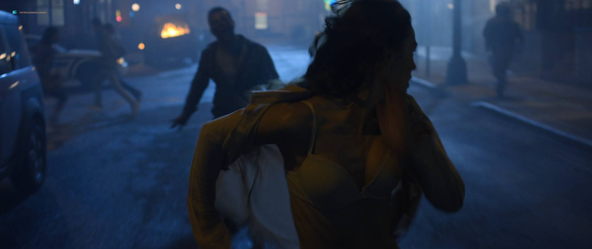 Kajol hot sexy video-6468