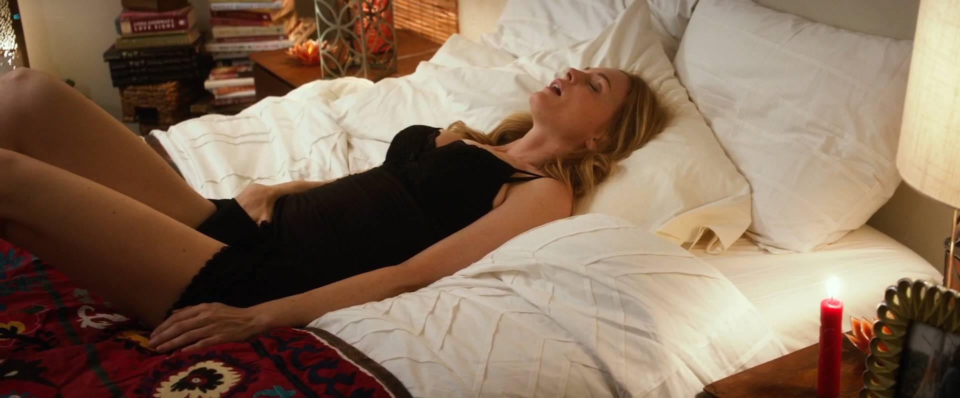Angela Kinsey Nude Scene download sex pics heather graham nude sex angela kinsey nude