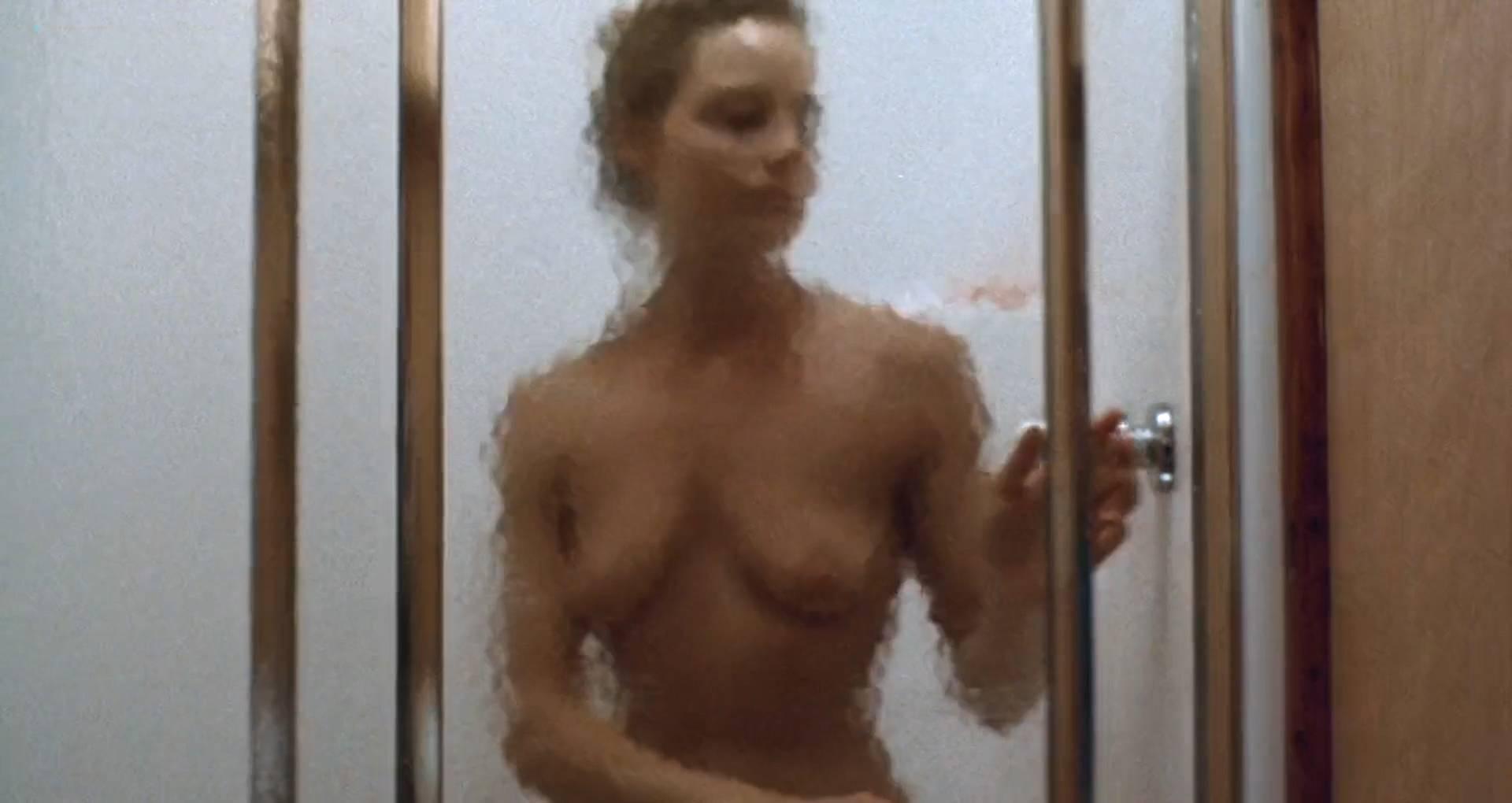 nudity hd