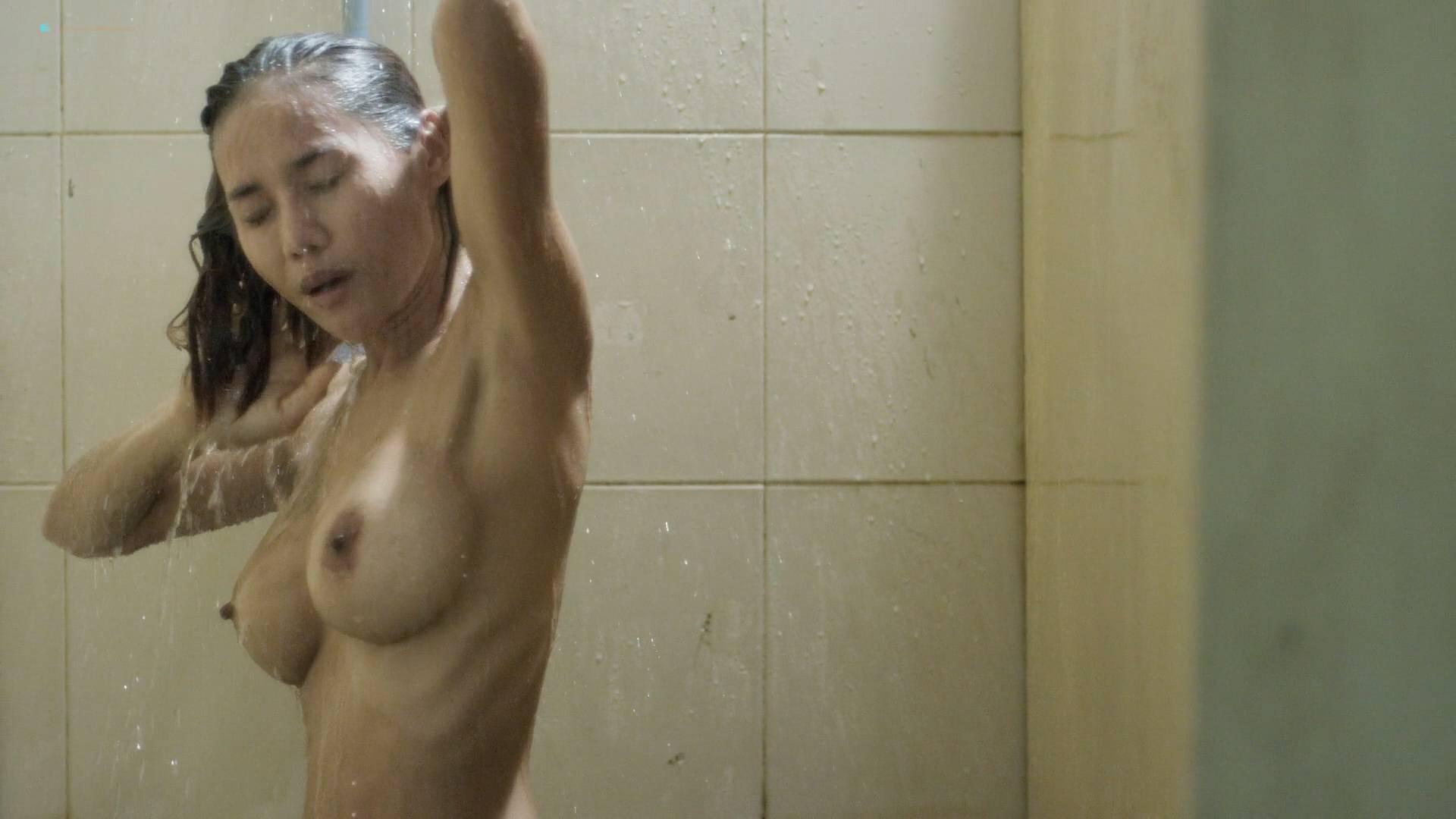kelly mccart nude