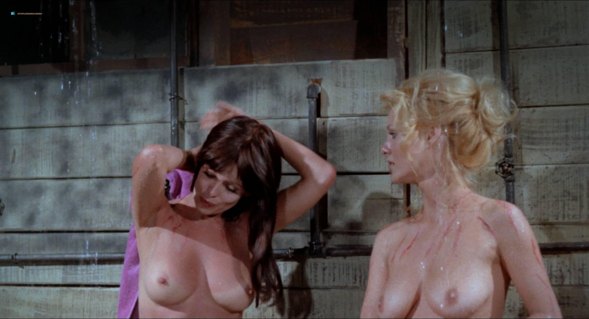 julie warner nude pictures