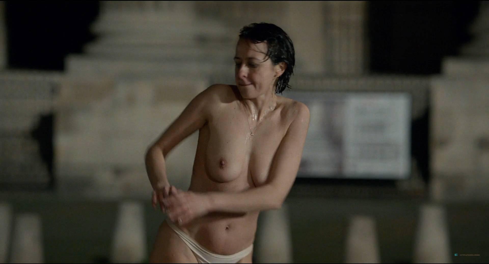 Andrea lopez breasts scene in sex, lies and death tnaflix porn pics