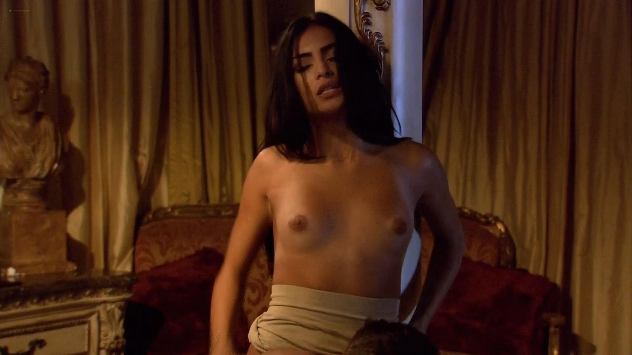 Hots Michelle Katz Nude Png
