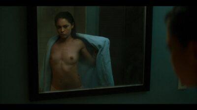 Diamond nackt Carly Stone  Porn Models