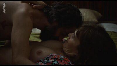 Marina Hands nude and some sex Mytho FR 2019 s2e6 720p Web 3