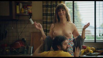 Marina Hands nude sex Linh Dan Pham hot sex Mytho FR 2019 S1 1080p Web 8